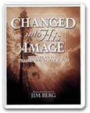 Changed into His Image video series